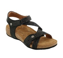 Women's Taos Trulie Sandals
