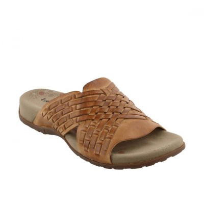 Women's Taos Guru Slide Sandals