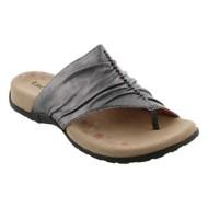 Women's Taos Gift Sandals