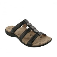 Women's Taos Prize Sandals