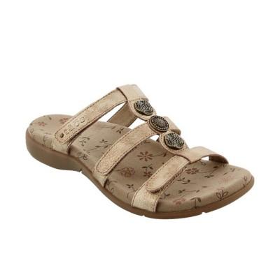 Women's Taos Prize 3 Sandals