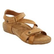 Women's Taos Universe Sandals