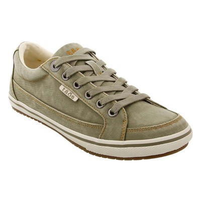 Women's Taos Star Shoes