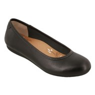 Women's Taos Rascal Slip On Shoes