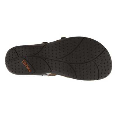 Women's Taos Festive Sandals