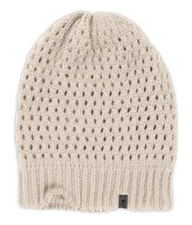 Adult The North Face Shinsky Beanie