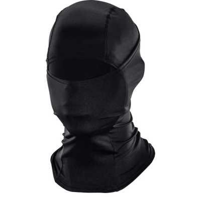 Men's Under Armour HeatGear Tactical Hood