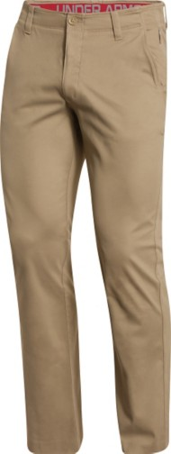 Men's Under Armour Performance Straight Leg Chino Pant