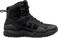 Men's Under Armour Valsetz RTS Side-Zip Tactical Boots