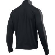 Men's Under Armour Futbolista Soccer Jacket
