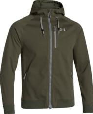 Men's Under Armour Infrared Dobson SoftShell Jacket