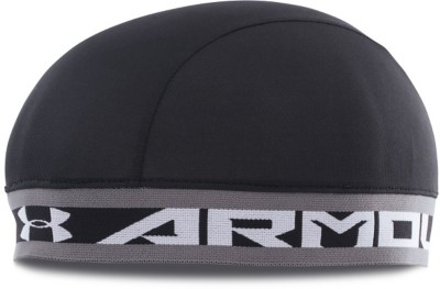 Youth Boys  Under Armour Skull Cap e7428a5359d