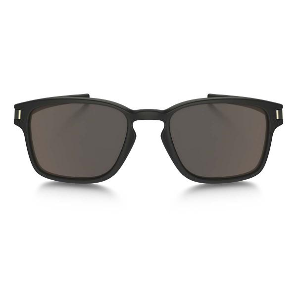 Oakley Latch Squared >> Oakley Latch Square Sunglasses