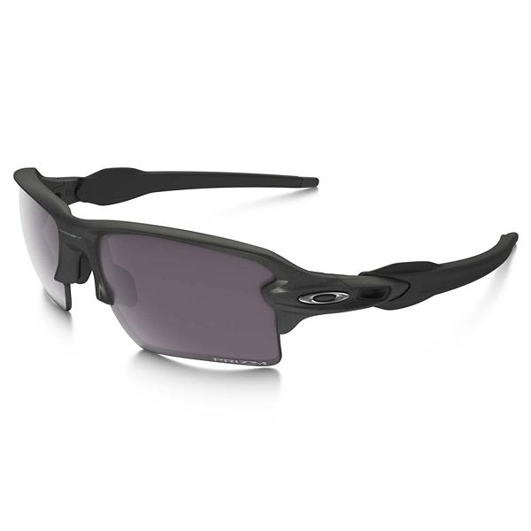 41313f63a3c Oakley Flak 2.0 XL Sunglasses - SCHEELS.com