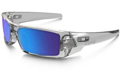 Oakley Gascan Sunglasses' data-lgimg='{