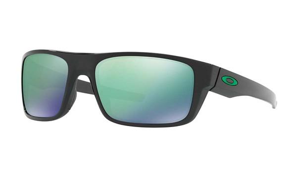 black/jade