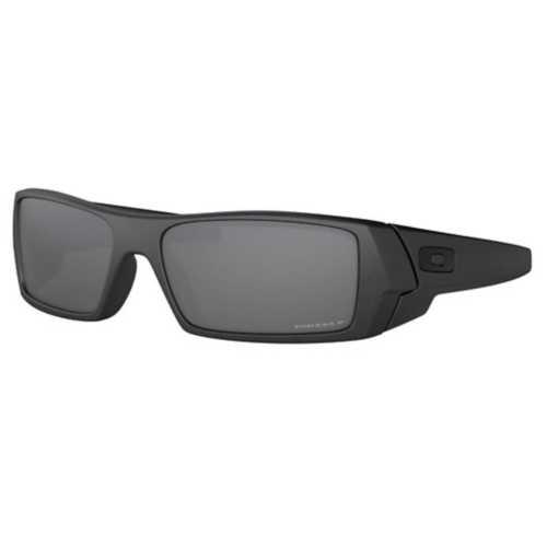Steel/Prizm Black Polarized