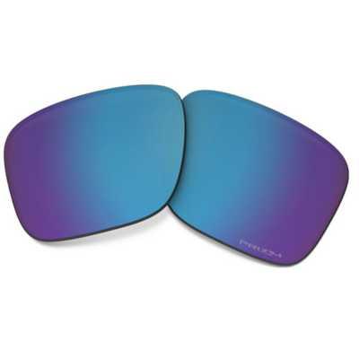 Prizm Sapphire Polarized