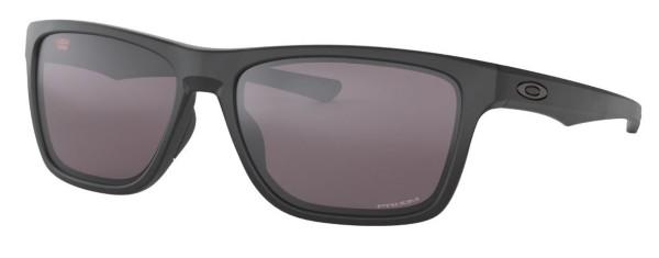 Matte Black/Prizm Grey