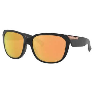 Oakley Rev Up Prizm Polarized Sunglasses