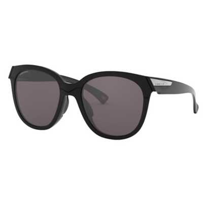 Oakley Low Key Prizm Sunglasses
