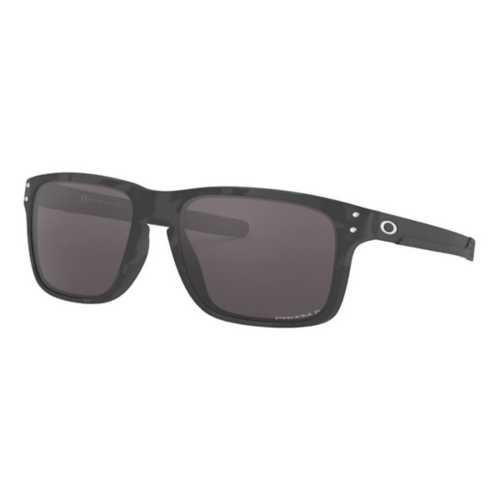 Oakley Holbook Mix Sunglasses