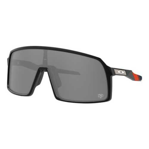 Oakley Sutro NFL Chicago Bears Sunglasses