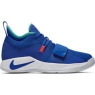Grade School Nike PG 2.5 Basketball Shoes