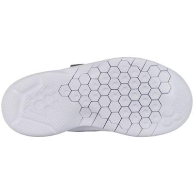 dafcab10d3c6 Tap to Zoom  Preschool Boys  Nike Flex Experience RN 8 Running Shoes