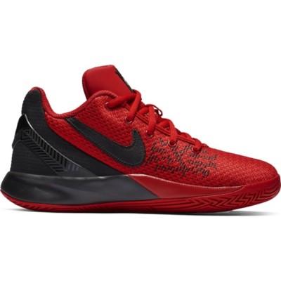 Grade School Nike Kyrie Flytrap II Basketball Shoes