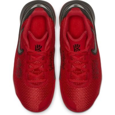 5d42d3a30151 Tap to Zoom  Preschool Nike Kyrie Flytrap II Basketball Shoes