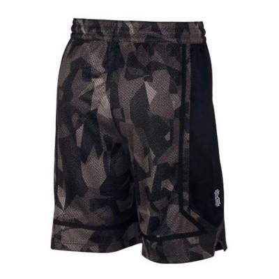 455b3c290ee6 Tap to Zoom  Men s Nike Kyrie Dry Elite Basketball Short