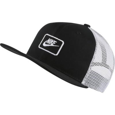 f95be948d Grade School Boys' Nike True Trucker Hat