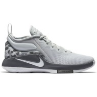 Men's Nike LeBron Witness II Basketball Shoes