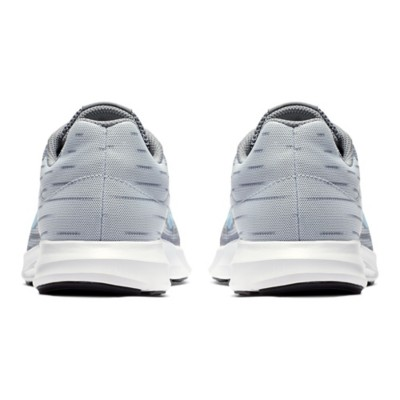 release date: 8f3fb 98a38 Tap to Zoom Grade School Boys Nike Downshifter 8 Running Shoes