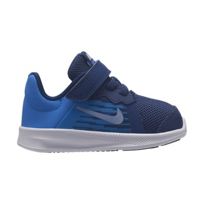 8d5301111907e Tap to Zoom  Toddler Boys  Nike Downshifter 8 Running Shoes
