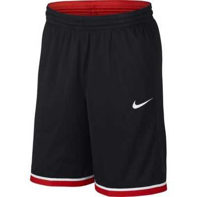 Men's Nike Dri-Fit Classic Basketball Short