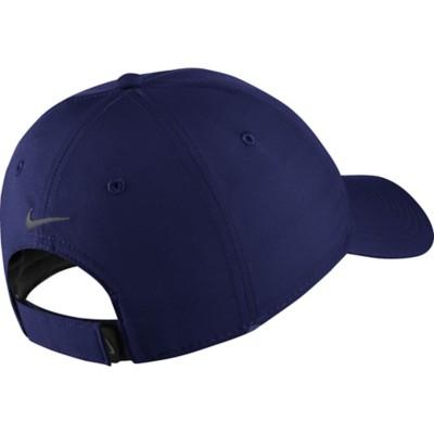 96cdd90dcea9b Women s Nike Legacy 91 Golf Hat