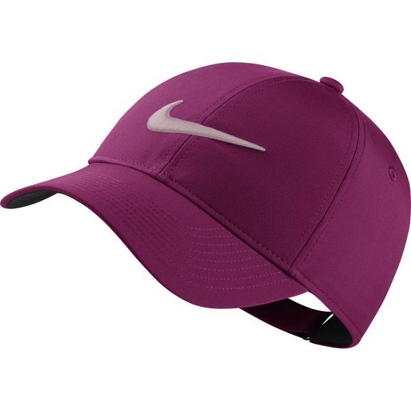 b3ddb74da4f53 Women's Nike Legacy 91 Golf Hat   SCHEELS.com