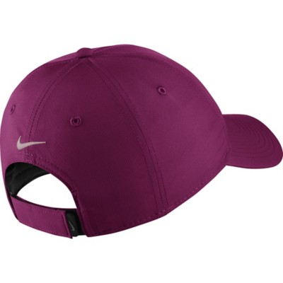meet 020ad d6156 Tap to Zoom  Women s Nike Legacy 91 Golf Hat