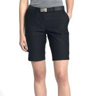 Women's Nike Flex Golf Short
