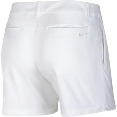 """Women's Nike Flex 4.5"""" Golf Short"""