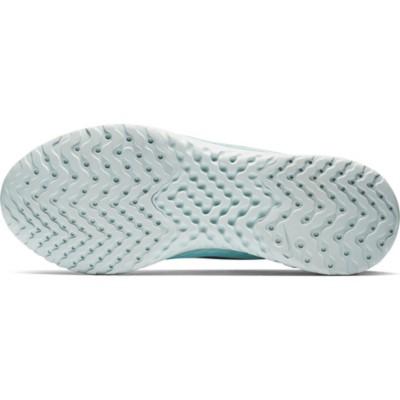 37b44355317d Tap to Zoom  Women s Nike Legend React Running Shoes