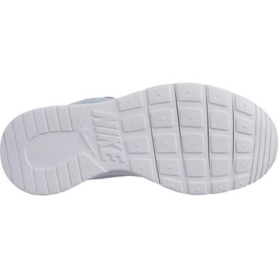 online retailer 55c8c 4fc0c Tap to Zoom  Grade School Girls  Nike Tanjun Shoes