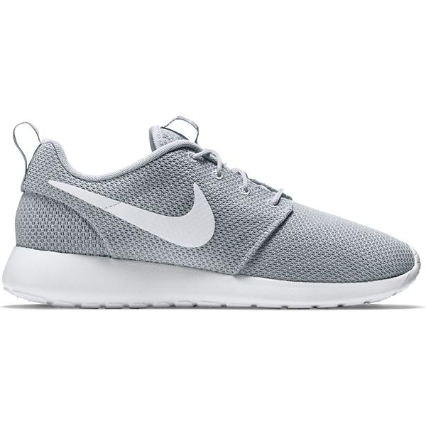 823df198a872 Men s Nike Roshe One Shoes