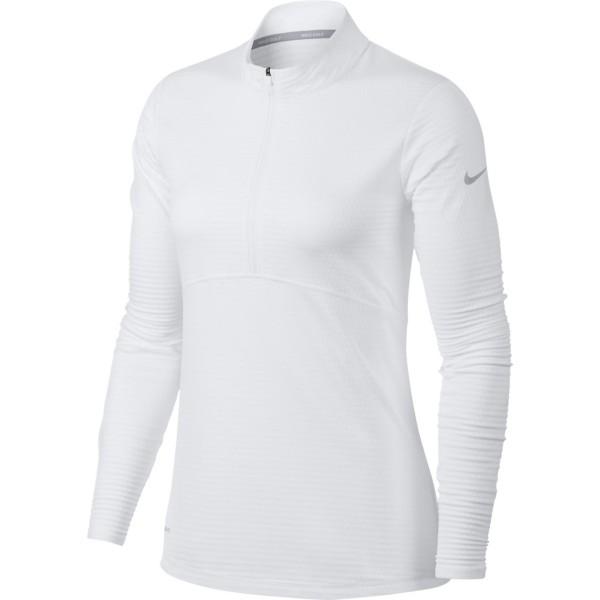 White/Flt Silver