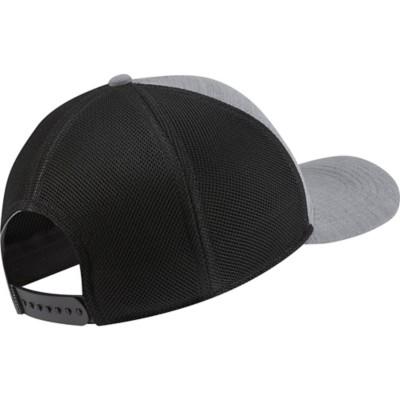 14eab05f209b8 Men s Nike AeroBill Classic 99 Hat