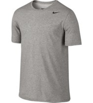Men's Nike Dry Training T-Shirt