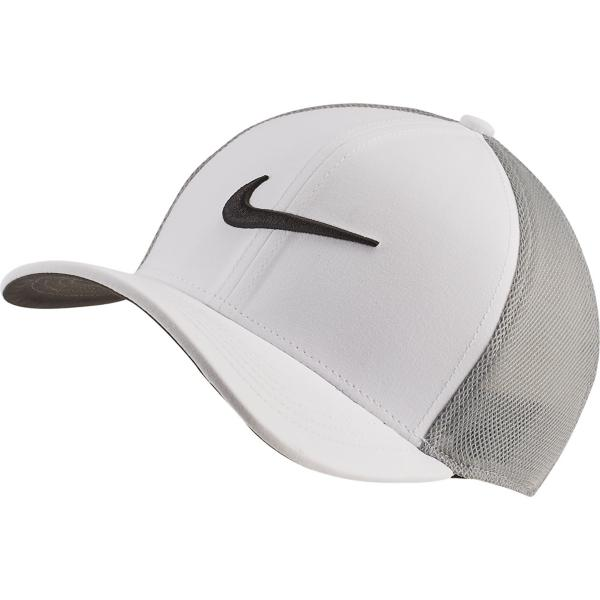 d67175d4d8fd4 ... AeroBill Classic 99 Hat Tap to Zoom  Charcoal Heathr Black Black Tap to  Zoom  White Wolf Grey Black