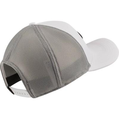 632598eb87a7e Men s Nike AeroBill Classic 99 Hat Tap to Zoom  Men s Nike AeroBill Classic  99 Hat Tap to Zoom  Charcoal Heathr Black Black